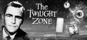 twighlight zone